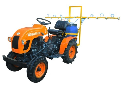 Agriculture Tractor - Agricultural Sprayer Pump Manufacturer