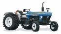 Escorts Tractors 45