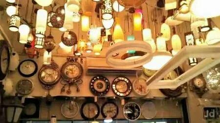 vega lighting navi mumbai wholesale supplier of led light and
