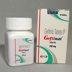 Geftinat Medicines
