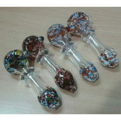 Peanut Smoking Glass Pipes