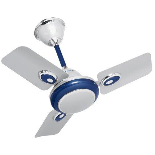Ceiling Fan 24 Inch