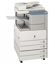 Konica Minolta Xerox Machines