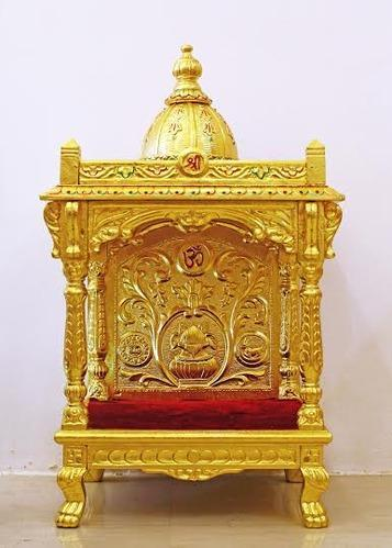trimitr thailand of gold thailandb bangkok buddha temple the wat