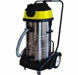 Industrial Vacuum Cleaners Industrial Vacuum Cleaners