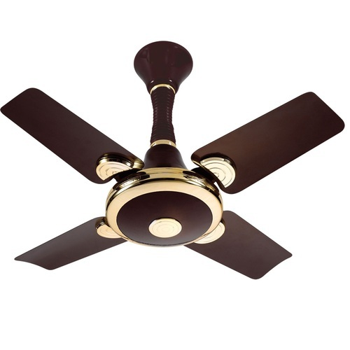 Shyam Electricals Manufacturer Of Electric Fan Amp Exhaust