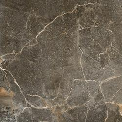 Mosaic Porcelain Marble Vitrified Tiles, Thickness: 10 - 12 mm, Size: Small