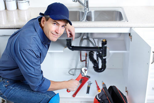 Image result for plumber service