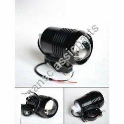 U2 Bike LED Light -10 Watt