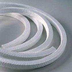 Teflon Rope