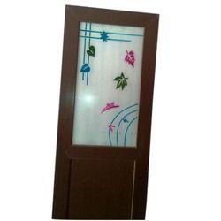 Water Proof Bathroom Door Part 38