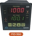 PID Process Controller