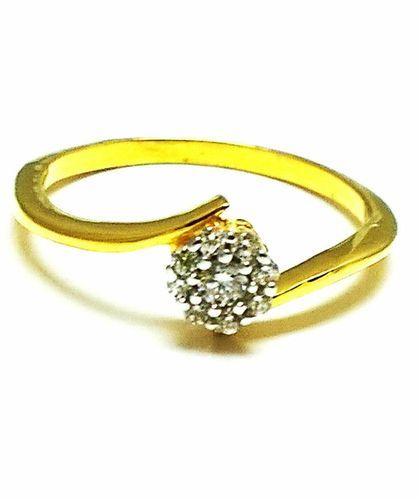 916 Hallmark Finger Rings Hallmark Ornaments