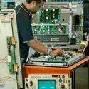 All Types Tv Repair