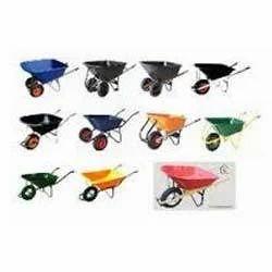 Multi Purpose Wheelbarrows