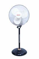 Metallic Colours 230 Farrata Fan, Cooler Kit Farrata