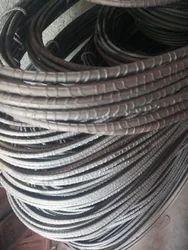 Rathi Tmt 8 Mm Steel Bar