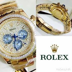 Rolex Watches Buy And Check Prices Online For Rolex Watches Rolex