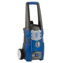 Electric AR Blue High Pressure Washer