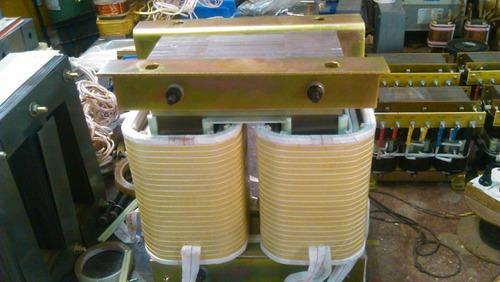 Ups brown transformer data set sonal power single phase transformer rs 7500 piece sonal rh indiamart com power up ups transformers for computers asfbconference2016 Choice Image