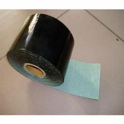 PVC Bitumen Tape