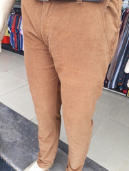 Gents Pants