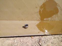 Beige Sandstone Slabs