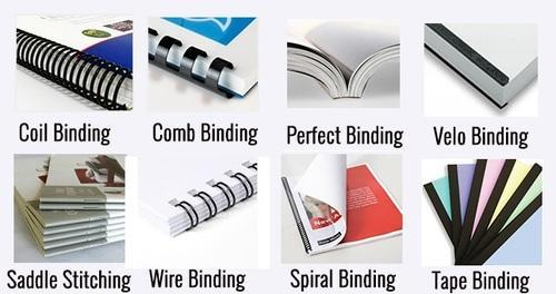 Thesis binding services kinkos