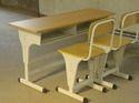 Adjustable School Furniture