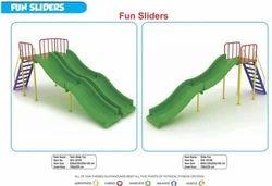 GOP 10105 6 Slide