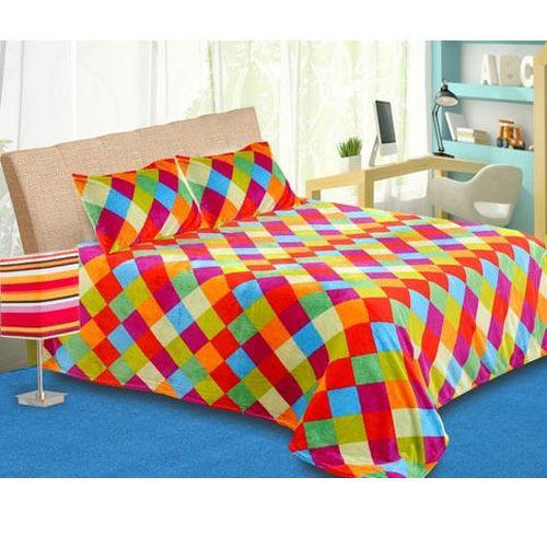 Flannel Winter Bed Sheets