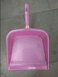 Arham Enterprises - Wholesaler of Plastic Baby Chair