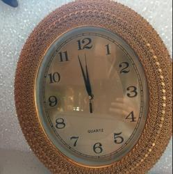RP 6019 Wall Clock