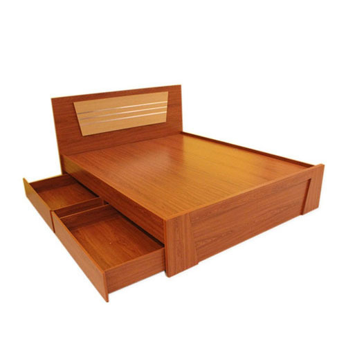 Home Furniture And Office Manufacturer