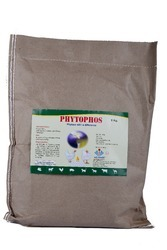 Phytophos Phytase(Poultry Feed Supplements)