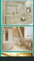 Quota Stone Tiles