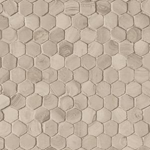 Italia Ceramics Tiles & Italia Ceramic Tiles Wholesale Supplier ...