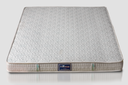 Coir Mattress Coir Mattress Suppliers Amp Manufacturers In