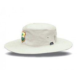bb58524c9ed Cricket Hats - Wholesaler   Wholesale Dealers in India
