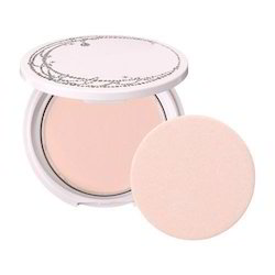Glow Face Powder