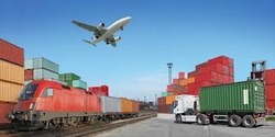 Standard Logistics Service