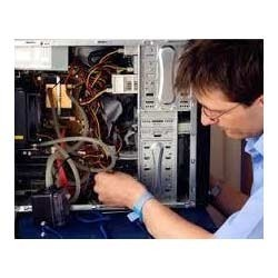 Computer Installation Services