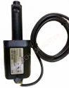 Siemens Infrared Flame Detectors QRI 2B2 A180B