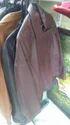 Customise Leather Jacket