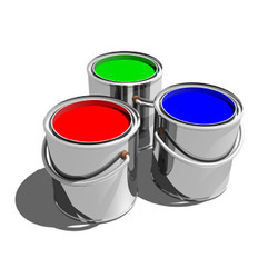 Emulsion Paints In Ahmedabad Gujarat Suppliers Dealers