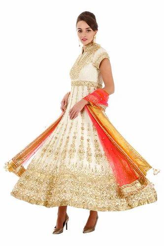Designer Gowns Rental & Bridal Wear Rental Ecommerce Shop / Online ...
