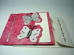 Handmade greeting cards in delhi handmade greeting cards price in handmade greeting cards m4hsunfo