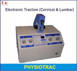 Physiotherapy Equipments