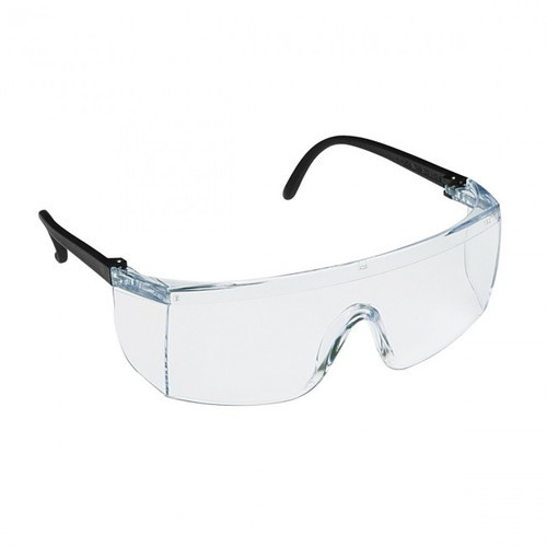 c5436904761 Eye Protection - 3M VIRTUA AP Safety Eyewear Clear Manufacturer from  Vadodara