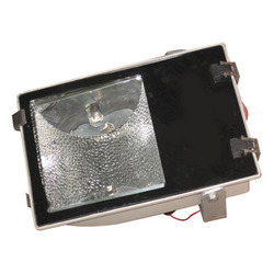 Weather Proof LED Flood Light Housings